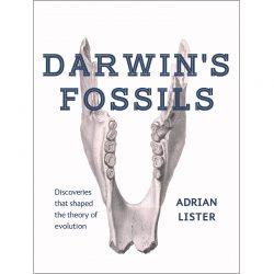 Darwin's Fossils 9781486309450