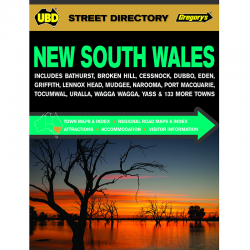 New South Wales 2015