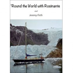 Round the World with Rosinante