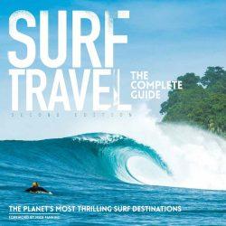 Surf Travel