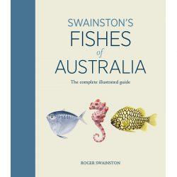 Swainston's Fishes of Australia