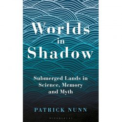 Worlds in Shadow