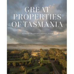 Great Properties of Tasmania