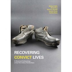 Recovering Convict Lives
